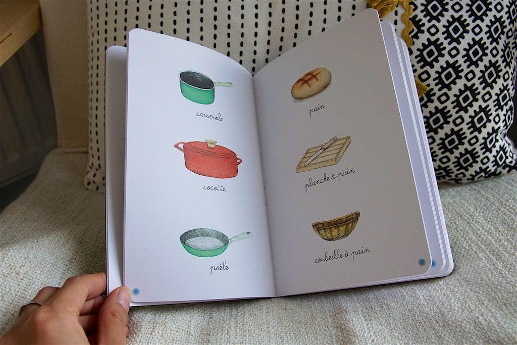 limagier-montessori-de-balthazar-la-cuisine