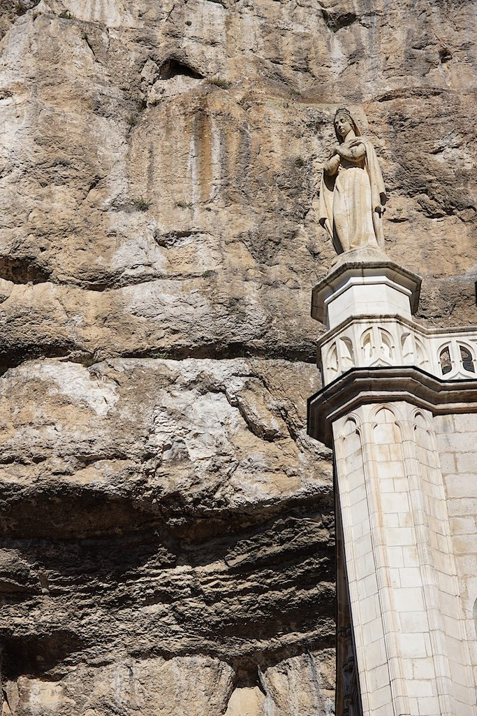 sanctuaire-rocamadour