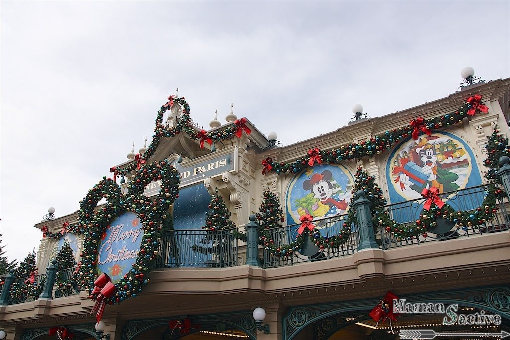 disneyland-paris-noel-1
