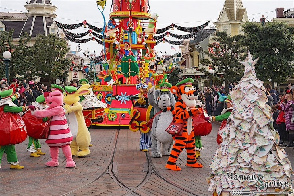 disneyland-paris-noel-parade-6